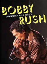 bobby rush chicken heads