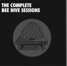 complete bee hive sessions