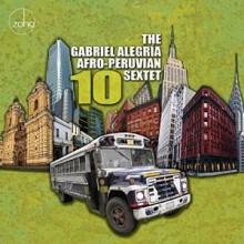 gabriel alegria afro peruvian sextet_10