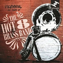 hot 8 brass band_vicennial