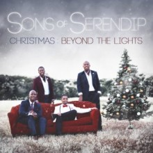 sons of serendip christmas beyond the lights