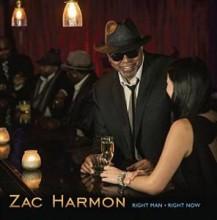 zac harmon_right man right now