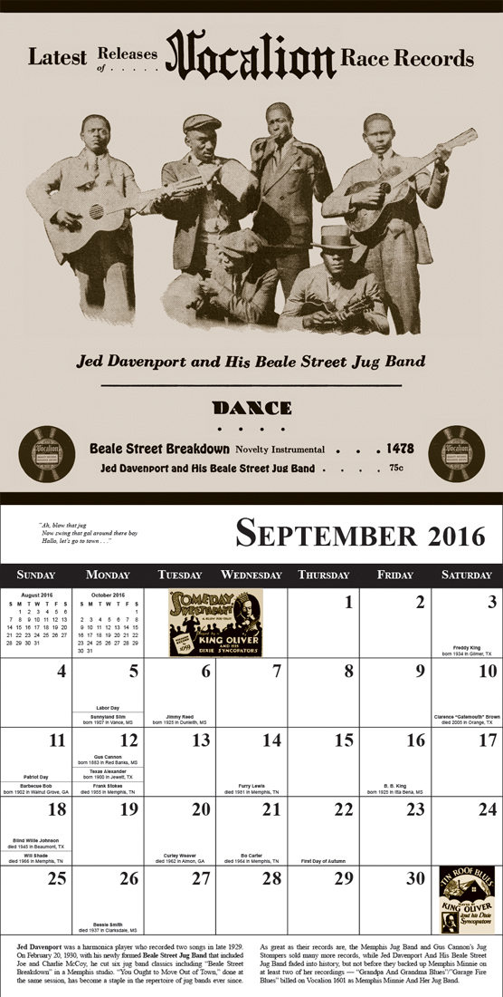 2016-Blues-Calendar-sample-month-large