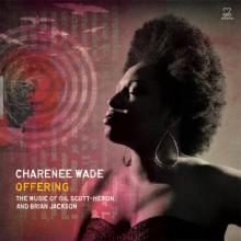 charenee wade_offering