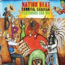 CarnivalCaravan
