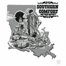 Matthew Hartnett_Southern Comfort