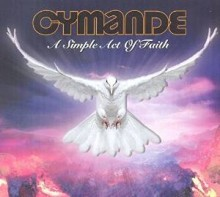 cymande a simple act of faith