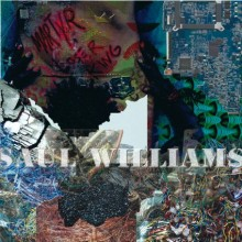 saul williams martyrloserking