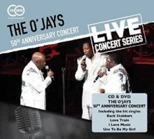 ojays_50th anniversary concert