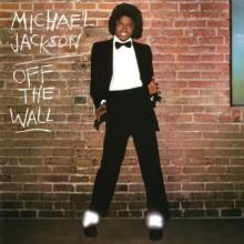 Michael jackson_off the wall