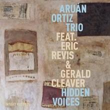 aruan ortiz trio_hidden voices