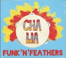 cha wa_funknfeathers