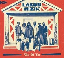 lakou mizik_wa di yo
