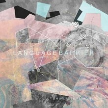 shirlette ammons_language barrier