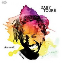 darby toure