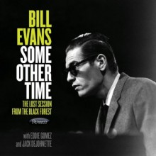 bill evans_some other time