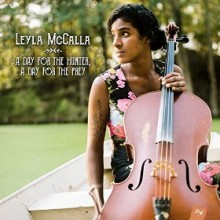 leyla mccalla_a day for the hunter