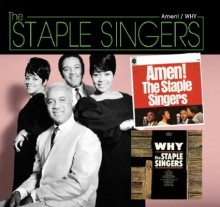 staple singers_amen_why