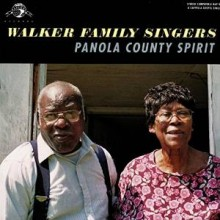 walker family singers_panola county spirit