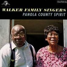 walker family singers_panola county spirit