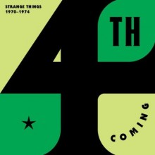 4th coming_strange things