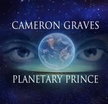 Cameron-Graves-Planetary-Prince