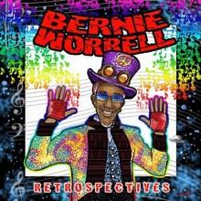bernie worrell_retrospectives