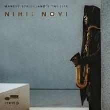 marcus strickland_nihil Novi