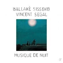 sissoko and segal_musique de nuit