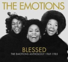 the emotions_blessed_the emotions anthology