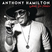 anthony hamilton_what im feelin