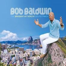 BobBaldwin