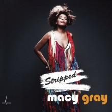 MacyGray