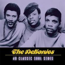 delfonics_40 classic soul sides