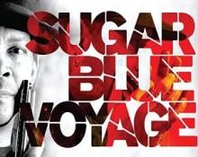 sugar blue voyage