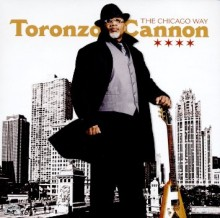 torenzo cannon_the chicago way