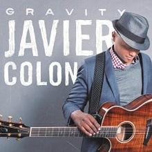 javier-colon