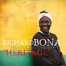 richard-bona