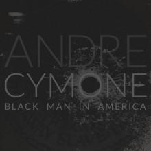 andre-cymone