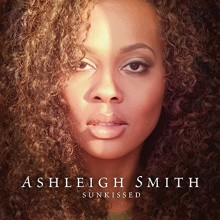 asleigh-smith