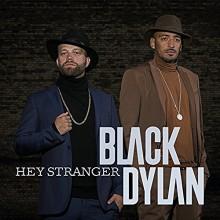 black-dylan