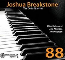 joshua-breakstone