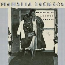 mahalia-jackson