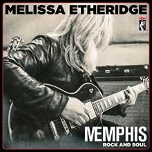 melissa-ethridge