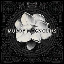 muddy-magnolias