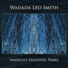 wadada-leo-smith