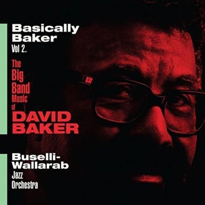 basically-baker-2