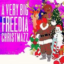 big-freedia