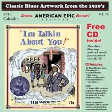 blues-images-14