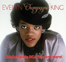 evelyn-king